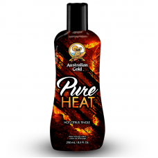 Тингл крем Жгучий Цитрус - Australian Gold Pure Heat