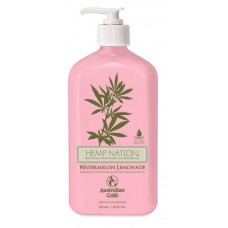 Australian Gold  Hemp Nation Watermelon Lemonade Tan Extender  Ежедневный увлажняющий крем