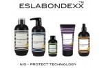 ESLABONDEXX Защита и Восстановление
