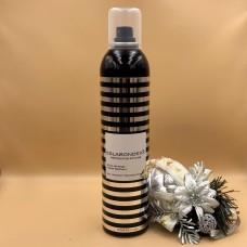 ESLABONDEXX Eco Shine Hair Spray - Лак для волос без газа