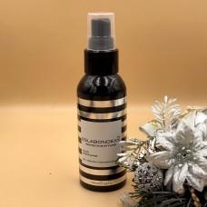 ESLABONDEXX Hair Perfume - Духи для волос