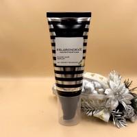 ESLABONDEXX Shine Hair Serum - Сыворотка для блеска волос