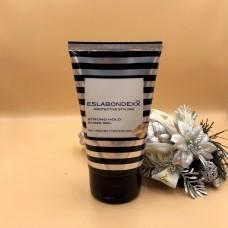 ESLABONDEXX Strong Hold Shine Gel - Гель для укладки волос, блестящий сильной фиксации