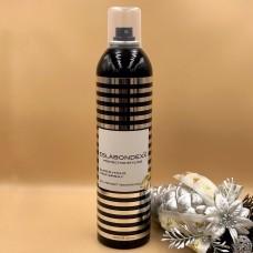 ESLABONDEXX Super Hold Hair Spray - Лак для волос очень сильной фиксации