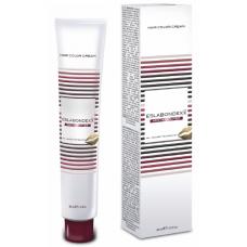 Eslabondexx Color Профессиональная стойкая крем краска для волос 100 мл