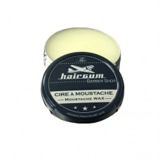 Воск для усов - Hairgum Moustache Wax