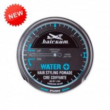 Помада для стайлинга с цитрусовым ароматом - Hairgum Water+ Hair Styling Pomade