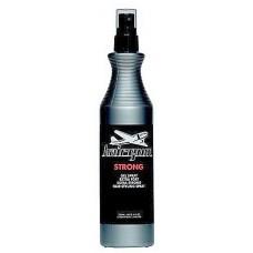 Спрей для сильной фиксации волос - Hairgum Gel Spray Strong