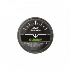 Помада для стайлинга с ароматом цветка кактуса - Hairgum Gummy Wax Hair Styling Pomade