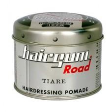 Помада для стайлинга с ароматом гардении - Hairgum Road Tiare