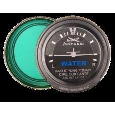 Помада для стайлинга с цитрусовым ароматом - Hairgum Water Hair Styling Pomade