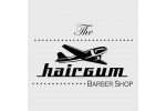 Hairgum - Barber Shop (Франция)