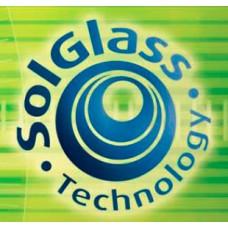 Лампа для солярия New Technology Flame 180 W 2 метра 1000 часов