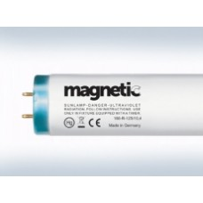 Magnetic 180-200W 1,9m 600h