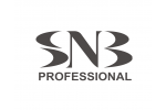 SNB Professional