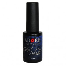 Гель-лак Adore Professional Gel Polish № 104 (алый)