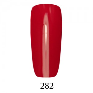 Гель-лак Adore Professional Gel Polish № 282 (малина)