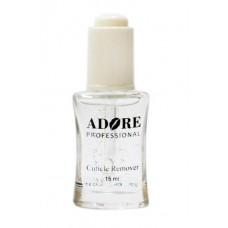 Средство для удаления кутикулы - Adore Professional Cuticle Remuver