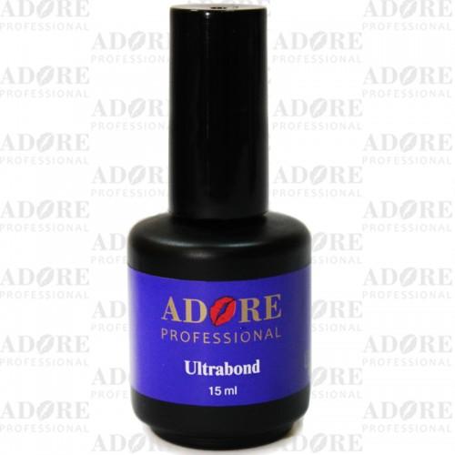 Бескислотный праймер - Adore Professional Ultrabond
