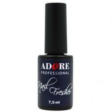 Дегидратор  - Adore Professional Nail Fresher
