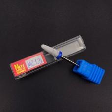 Металлокерамическая насадка  MC 1.3