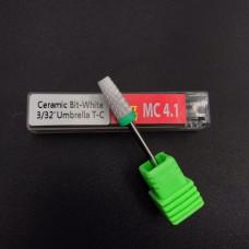 Металлокерамическая насадка (конус усеченный) MC 4.1