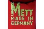 Mett made in Germany