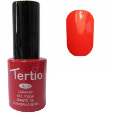 Гель-лак для ногтей Tertio Gel Polish № 01 Арбузный
