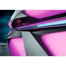 Ergoline Prestige 1100 - Немецкий профессиональный солярий.