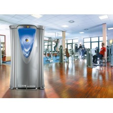 MegaSun   pureEnergy T200