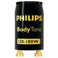 Стартер для соляриев Philips Body Tone 120-180W