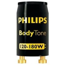 Стартер для соляриев Philips Body Tone 120-180W