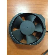 Вентилятор для солярия SUNVISION V200 XXL (SYM BANG  model: A17238V2HBTR)  Б / у.
