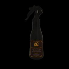Alfa & Omega Шелковый спрей для волос после кератинового выпрямления