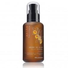 Аргановое масло для волос - Elgon Argan Oil - Аргановое масло