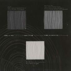 Корректор седины для мужчин (Светлое эбеновое дерево) - Elgon Man Hair Corrector Light Ebony