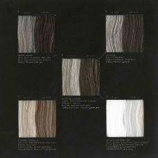 Мужская краска без аммиака  (Коричневый) - Elgon Man Upgray Gel N.2 Brown
