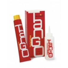 Tango e Tango Strong - Выпрямляющий крем для вьющихся волос