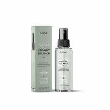 Lakme Teknia Organic Balance Oil - Эфирное масло Кенди 100 мл