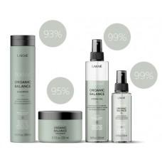 Lakme Teknia Organic Balance Shampoo - Органический без сульфатный шампунь для всех типов волос 300 мл