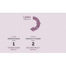 Пробный комплект i.plex - Lakme i.plex TRIAL KIT