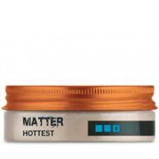 Матовый воск для создания креативного эффекта - Lakme Hottest Matter 50 мл