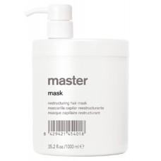 Маска Mастер - Lakme Master Mask 1000 мл