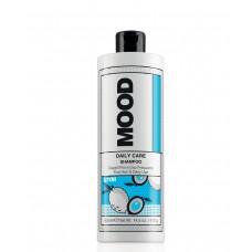 Ежедневный шампунь для волос - MOOD  Daily care shampoo