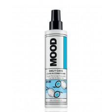 Кондиционер спрей для волос несмываемый - MOOD  Daily care leave-in conditioner