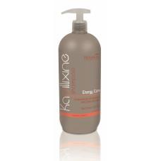 Шампунь против выпадения волос с витамином Е - Nouvelle Energy Care Shampoo