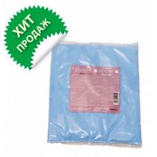 Осветляющее средство для волос (пакет)  Nouvelle Decoflash Refill BLUE