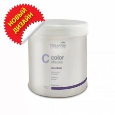 Осветляющий порошок для волос - Nouvelle Decoflash