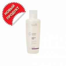 Защитное масло для кожи головы  Nouvelle Defence Fluid