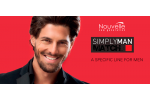Nouvelle  Simply Man Match (Италия)